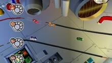 Imagen 22 de Micro Machines