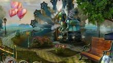 Imagen 4 de Snark Busters: High Society PSN