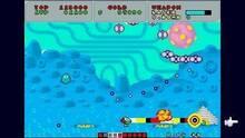 Imagen 6 de 3D Fantasy Zone eShop