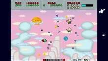 Imagen 8 de 3D Fantasy Zone eShop