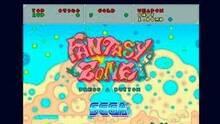 Imagen 11 de 3D Fantasy Zone eShop