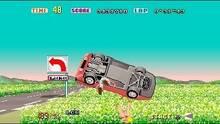 Imagen 7 de 3D Out Run eShop