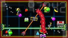 Imagen 3 de Don't Die, Mr. Robot! PSN