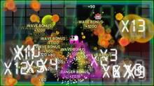 Imagen 4 de Don't Die, Mr. Robot! PSN