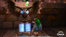 Imagen 37 de The Legend of Zelda: Majora's Mask 3D