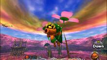 Imagen 39 de The Legend of Zelda: Majora's Mask 3D