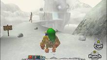 Imagen 40 de The Legend of Zelda: Majora's Mask 3D