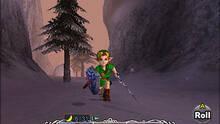 Imagen 41 de The Legend of Zelda: Majora's Mask 3D