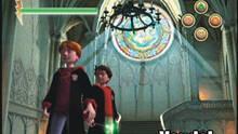 Imagen 1 de Harry Potter y la Piedra Filosofal