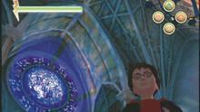 Imagen 3 de Harry Potter y la Piedra Filosofal