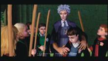 Imagen 4 de Harry Potter y la Piedra Filosofal
