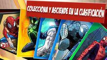 Imagen 2 de Spider-Man Unlimited