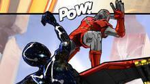 Imagen 3 de Spider-Man Unlimited