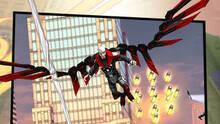 Imagen 4 de Spider-Man Unlimited
