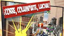 Imagen 5 de Spider-Man Unlimited