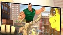 Imagen 6 de Spider-Man Unlimited