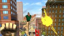 Imagen 8 de Spider-Man Unlimited