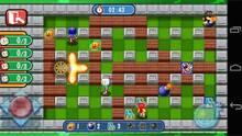 Imagen 1 de Bomberman