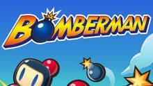 Imagen 2 de Bomberman