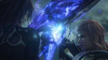 Imagen Final Fantasy XIII-2