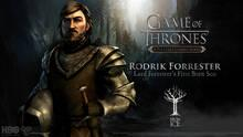 Imagen 20 de Game of Thrones: A Telltale Games Series - Episode 1: Iron From Ice
