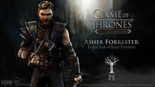 Imagen 23 de Game of Thrones: A Telltale Games Series - Episode 1: Iron From Ice