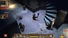 Imagen 2 de FATE: The Cursed King