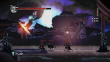 Imagen 18 de Onikira: Demon Killer