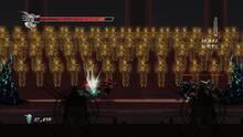 Imagen 19 de Onikira: Demon Killer