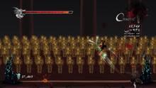Imagen 20 de Onikira: Demon Killer
