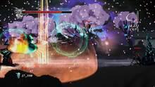 Imagen 13 de Onikira: Demon Killer