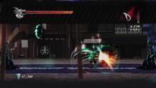 Imagen 14 de Onikira: Demon Killer