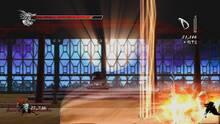 Imagen 17 de Onikira: Demon Killer
