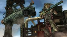 Imagen 14 de Tales from the Borderlands - Episodio 1: Zer0 Sum