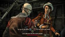 Imagen 15 de Tales from the Borderlands - Episodio 1: Zer0 Sum
