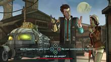 Imagen 17 de Tales from the Borderlands - Episodio 1: Zer0 Sum