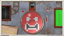 Imagen 21 de 3Souls eShop