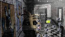 Imagen 4 de Five Nights at Freddy's 2