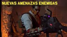 Imagen 1 de XCOM: Enemy Within