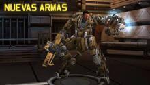 Imagen 2 de XCOM: Enemy Within