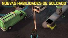 Imagen 3 de XCOM: Enemy Within