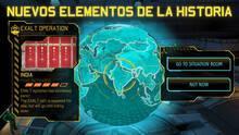 Imagen 4 de XCOM: Enemy Within
