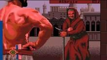 Imagen 13 de Cinemaware Anthology: 1986-1991