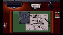 Imagen 14 de Cinemaware Anthology: 1986-1991