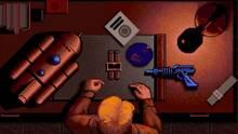 Imagen 15 de Cinemaware Anthology: 1986-1991