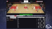 Imagen 10 de Basketball Pro Management 2015