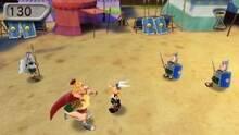 Imagen 2 de Asterix La Residencia de los Dioses