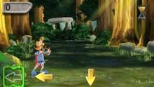 Imagen 3 de Asterix La Residencia de los Dioses