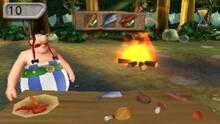 Imagen 4 de Asterix La Residencia de los Dioses