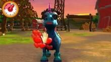 Imagen 2 de 101 Pony Pets 3D eShop